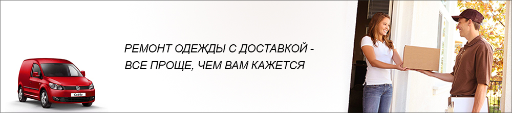 1111111111133