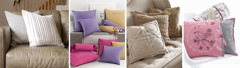 Домашний текстиль, изготовление штор и оформление интерьера