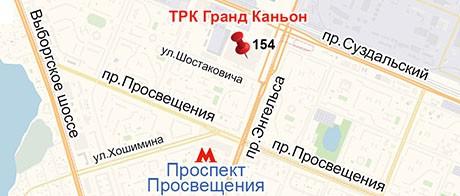 Ателье Мобильный портной г. Санкт-Петербург на Пр.Просвещения