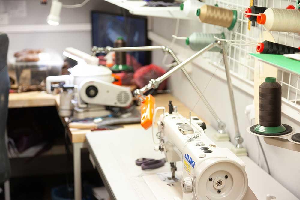 Ателье по ремонту одежды Мобильный портной