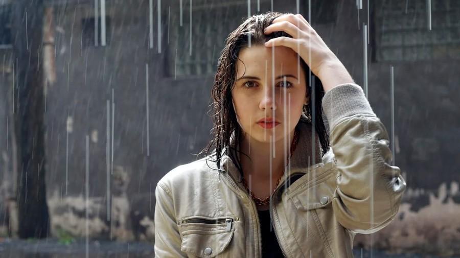 Как подготовиться к выходу под дождь
