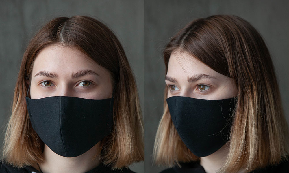 Защитная-маска-купить