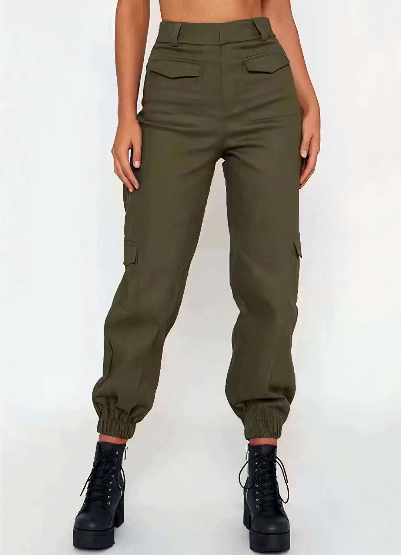 Индивидуальный пошив брюк
