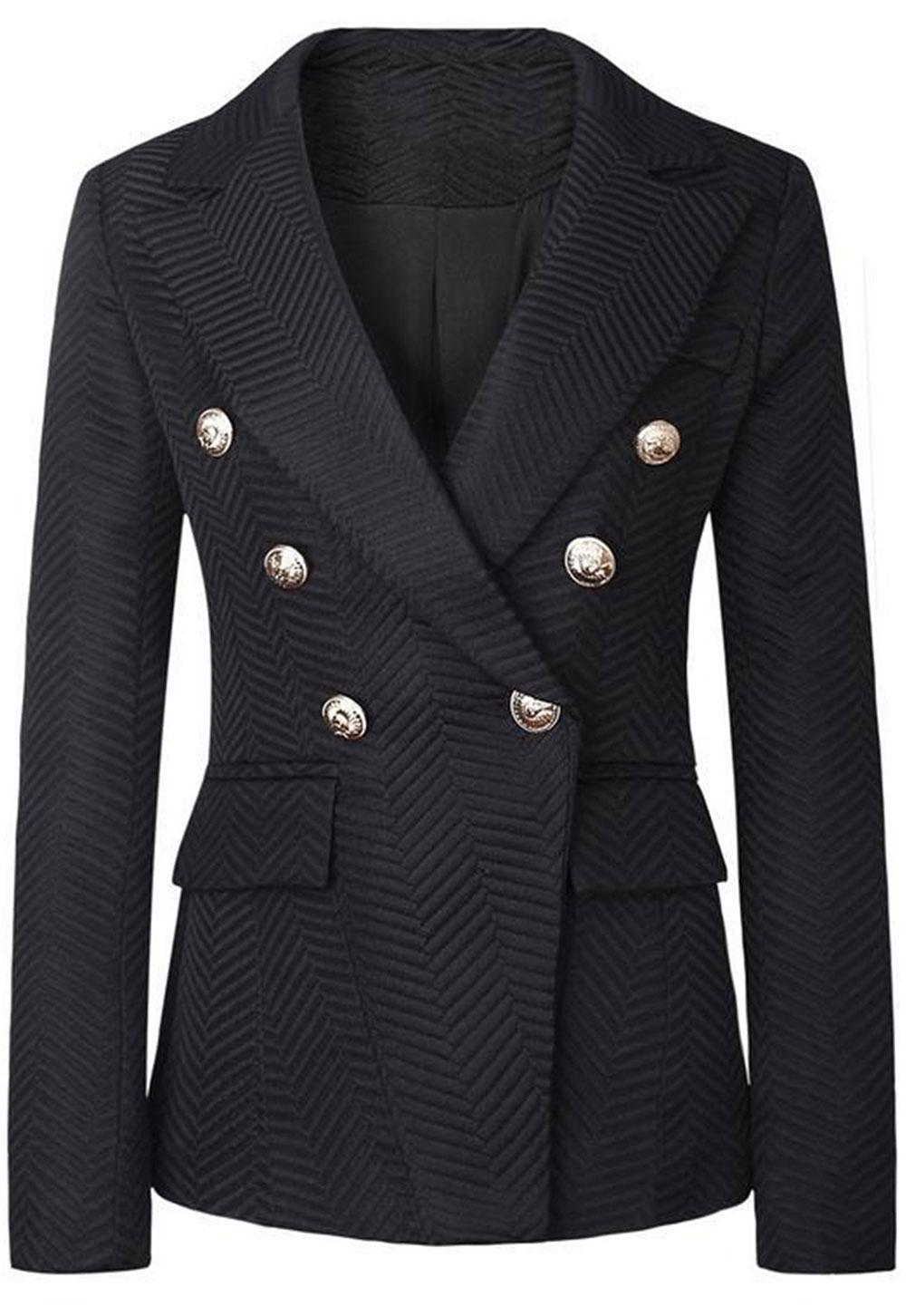 Индивидуальный пошив женского пиджака
