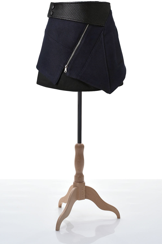 Пошив юбки на заказ