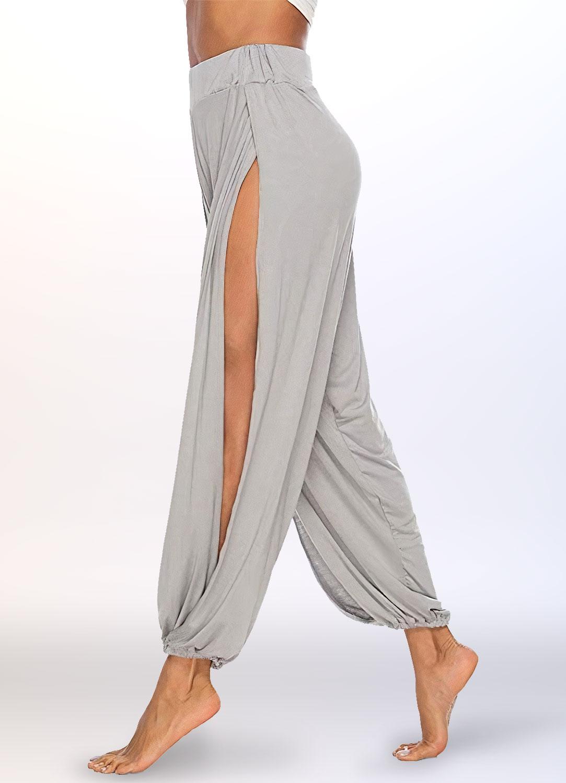 Пошив женских брюк на заказ