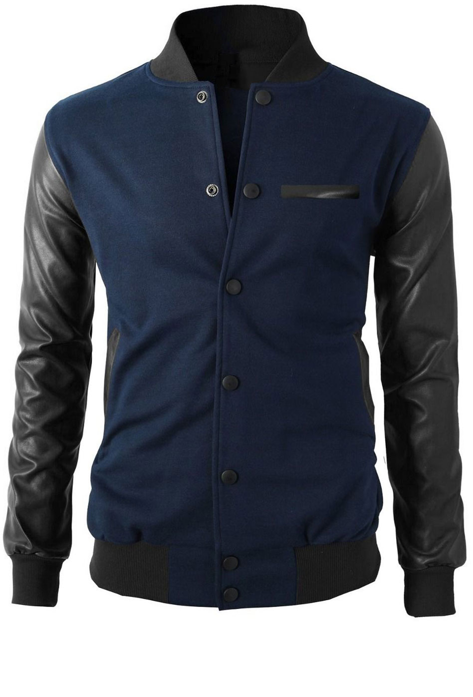 Пошив мужской одежды на заказ